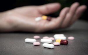 «کرونا» و زخم «خودکشی» بر پیکر کادر درمان / افزایش روند «خودکشی» در بین پرستاران در جهان