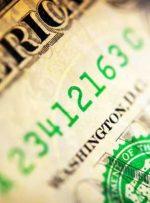 یک تقویم اقتصادی آرام ، بانک مرکزی Chatter و Capitol Hill را در کانون توجه قرار می دهد