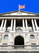یک تقویم اقتصادی شلوغ و BoE برای مشغول نگه داشتن بازارها