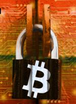 ابزار جدید حفظ حریم خصوصی برای بیت کوین