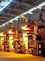 میزبانی بورس کالا از عرضه ۱۹۳ هزار تن فولاد