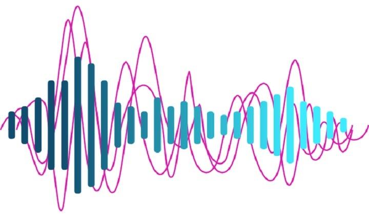زیر یا بم بودن صدا بر ایجاد تاثیرگذاری کلام مؤثر است