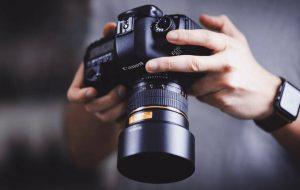 ادیت عکس مثل حرفهایها؛ معرفی ترفندها و برنامههای کاربردی