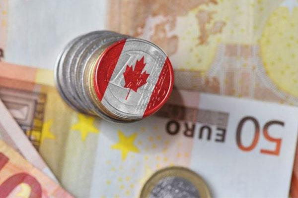 هزینه مهاجرت تحصیلی به کانادا