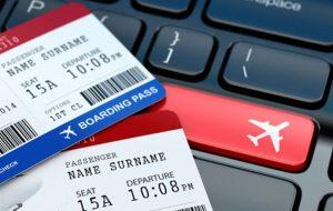 آخرین جزئیات نرخ بلیت هواپیما برای اربعین