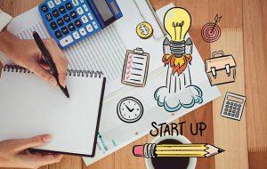 بهترین شتاب دهنده های کسب و کار در ایران را بشناسید
