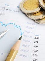 به گزارش خبرگزاری رویترز ، دلار به بالاترین حد خود در سه هفته گذشته رسید که توسط داده های خوشبینانه اخیر تقویت شده است