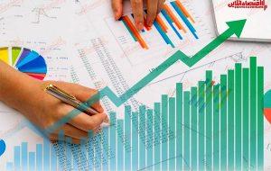 سهامداران برکت بخوانند(۱۶شهریور) / توقف یک ساعته معاملات، مانع رشد بیشتر برکت شد