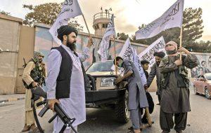 روایت سخنگوی مقاومت ملی افغانستان از پاکسازی قومی در پنجشیر توسط طالبان