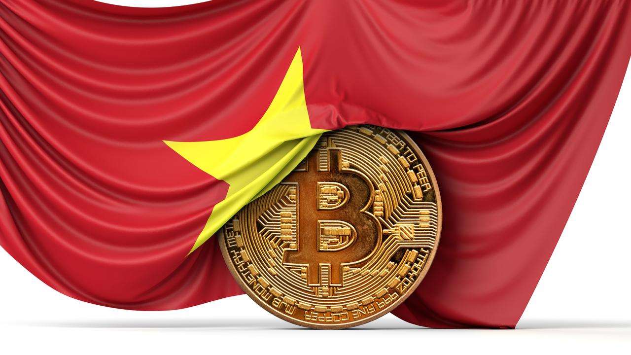 گزارش فاش می کند که تقاضا برای معادن رمزنگاری در ویتنام با قیمت بیت کوین افزایش می یابد