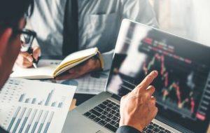 معاملات قراردادهای اختیار معامله «کچاد» آغاز میشود