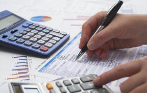 تعیین تکلیف ۴ در هزار سود شرکتها