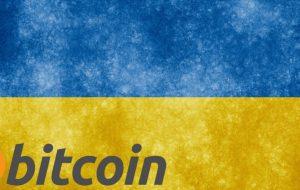 اوکراین بیت کوین را مجاز کرد – مجله بیت کوین: اخبار بیت کوین ، مقالات ، نمودارها و راهنماها