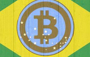 48 درصد برزیلی ها می خواهند مراحل بیت کوین السالوادور را دنبال کنند
