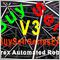 BuySellSeriesEA آخرین به روز رسانی هشدارها – سیستم های تجاری – 11 سپتامبر 2021