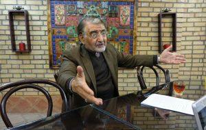 جزییات توافق ایران و عراق در مورد پولهای بلوکه شده