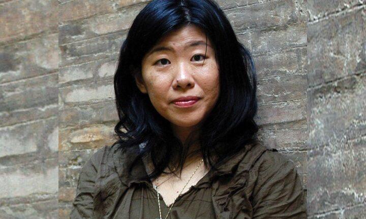 بنانا یوشیموتو از بهترین نویسنده های ژاپنی