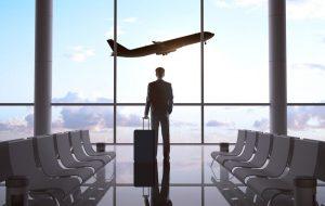 موارد تاثیرگذار بر سفرهای شرکتی آینده