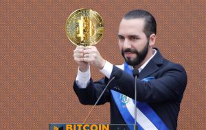 السالوادور سرمایه گذاران خارجی را از مالیات بر سود بیت کوین معاف می کند