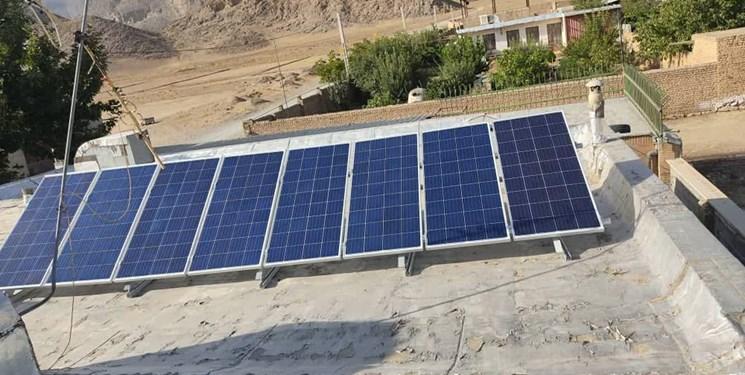 یک میلیون واحد مسکونی چقدر برق می خواهد؟