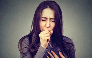 همهچیز درباره بیماری های تنفسی؛ از انواع تا علائم و تشخیص و درمان