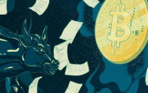 ARK توسل به ETF های بیت کوین کانادایی در میان تاخیرهای SEC