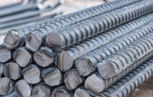 افزایش قابل توجه صادرات محصولات فولادی