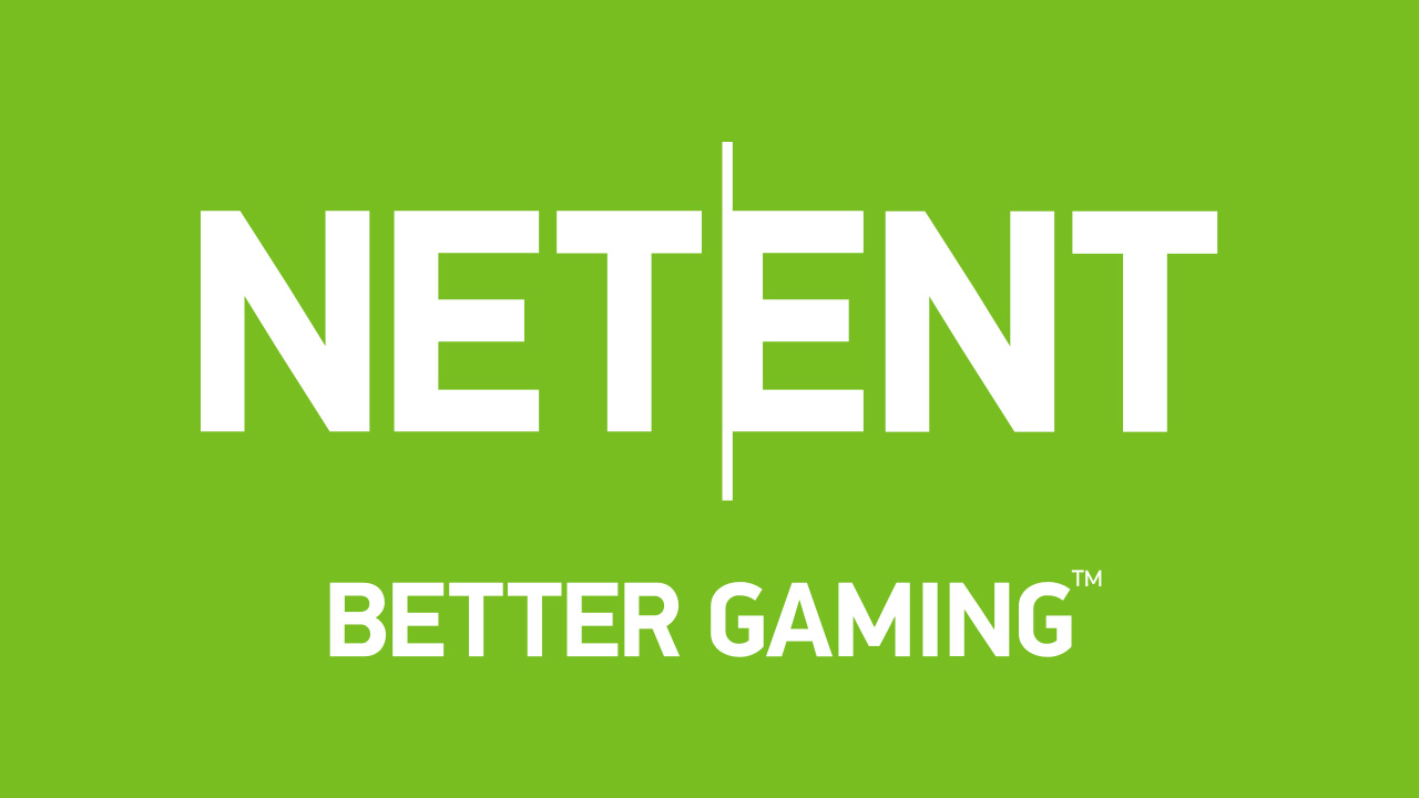 Bitcoin.com کازینو Crypto-Friendly را با بازی های جدید NetEnt تزئین می کند