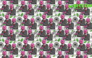 در پی دفترچه پخش چند دهه ای صندوق بین المللی پول