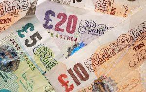 GBP/USD پس از تازه شدن بالاترین سطح در پنج هفته ، بیشترین افت را در یک هفته تجربه کرد