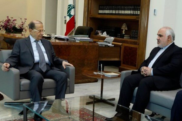 آشنایی با ترکیب جدید وزارت خارجه/ معاونین جدید امیرعبداللهیان چه کسانی هستند؟