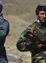 طالبان تغییر کرده ؛ اینکه آنها رهبر خود را امیرالمومنین کل جهان می دانند یعنی چه؟