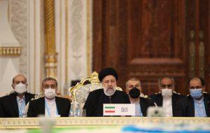 دولتهای قبلی ایران چه نقشی برای عضویت در شانگهای ایفا کردند؟