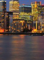 راه اندازی بانکداری باز مستقر در لندن TrueLayer 130 میلیون دلار به رهبری Tiger Global ، Stripe جمع آوری می کند