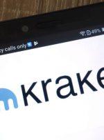 برنامه Kraken به پشتیبانی از Apple و Google Pay اضافه می کند – CoinDesk