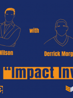 بیت کوین و سرمایه گذاری تحت تأثیر درریک مورگان ، ستاره NFL