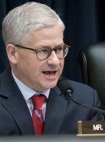 مجلس نمایندگان آمریکا قانون دفاع ملی حاوی مقررات رمزنگاری را تصویب کرد ، منتظر تصویب مجلس سنا است – CoinDesk