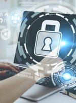 سهولت و امنیت در خرید سیمان با احراز هویت