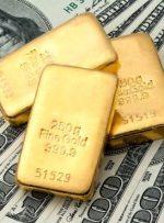 ساز مخالف یورو با دیگر بازارهای دارایی در هفته آخر شهریور / سبقت بورس از طلا، سکه و دلار در مسیر نزولی