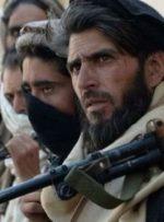 هوشمند نیوز – عکس | قرار عاشقانه یک جنگجوی طالبان در کافه سیار در کابل!