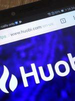 به نظر می رسد هووبی ثبت نام کاربر جدید سرزمین اصلی خود را تعلیق کرده است – CoinDesk