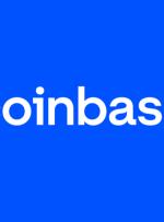4 دلیل برای دور ماندن Coinbase