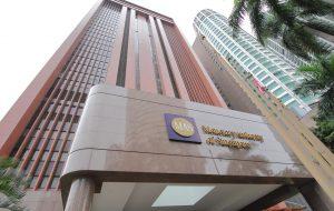 Crypto Exchange Binance معامله با دلار سنگاپور را برای رعایت مقررات متوقف می کند – مقررات اخبار بیت کوین