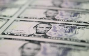 محیط دلار صعودی همچنان برآورد ADP را حفظ می کند