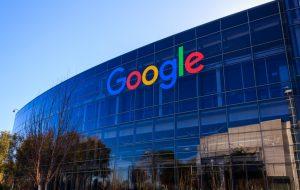 Dapper Labs و Flow Blockchain برای ارتقاء از Tech Tech به عنوان شرکای استودیو با Google – اخبار بیت کوین