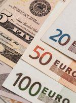 EUR/USD به پایین ترین سطح ماهانه می رسد ، توجه هفته آینده به جلسه FOMC معطوف می شود
