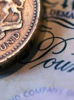 خطرات چین ، تصمیمات فدرال رزرو و BoE ، برگشت GBP؟