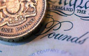 GBP/USD ، GBP/AUD ، GBP/CHF نمودارهای هفته پیش رو