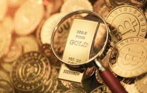 "Microstrategy با انتخاب بیت کوین بر طلا از ""اشتباه چند میلیارد دلاری"" جلوگیری می کند-اخبار ویژه بیت کوین"