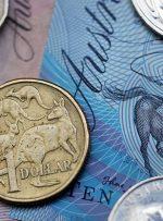NZD/USD پس از افزایش تورم Q3 افزایش چشم انداز نرخ RBNZ افزایش می یابد